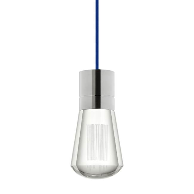 Tech Lighting Alva Pendant