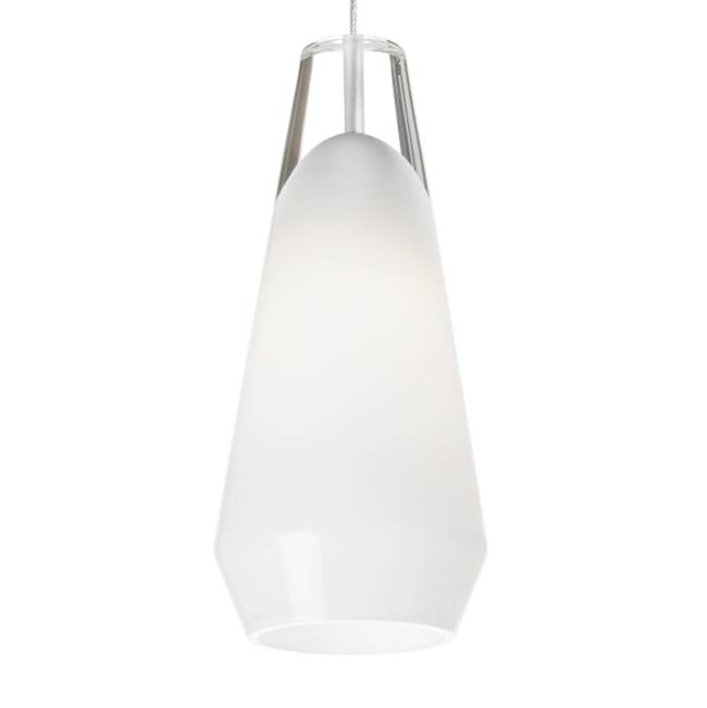 Tech Lighting Lustra Pendant