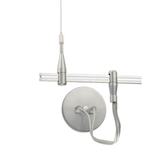 Track Lighting Accessory
