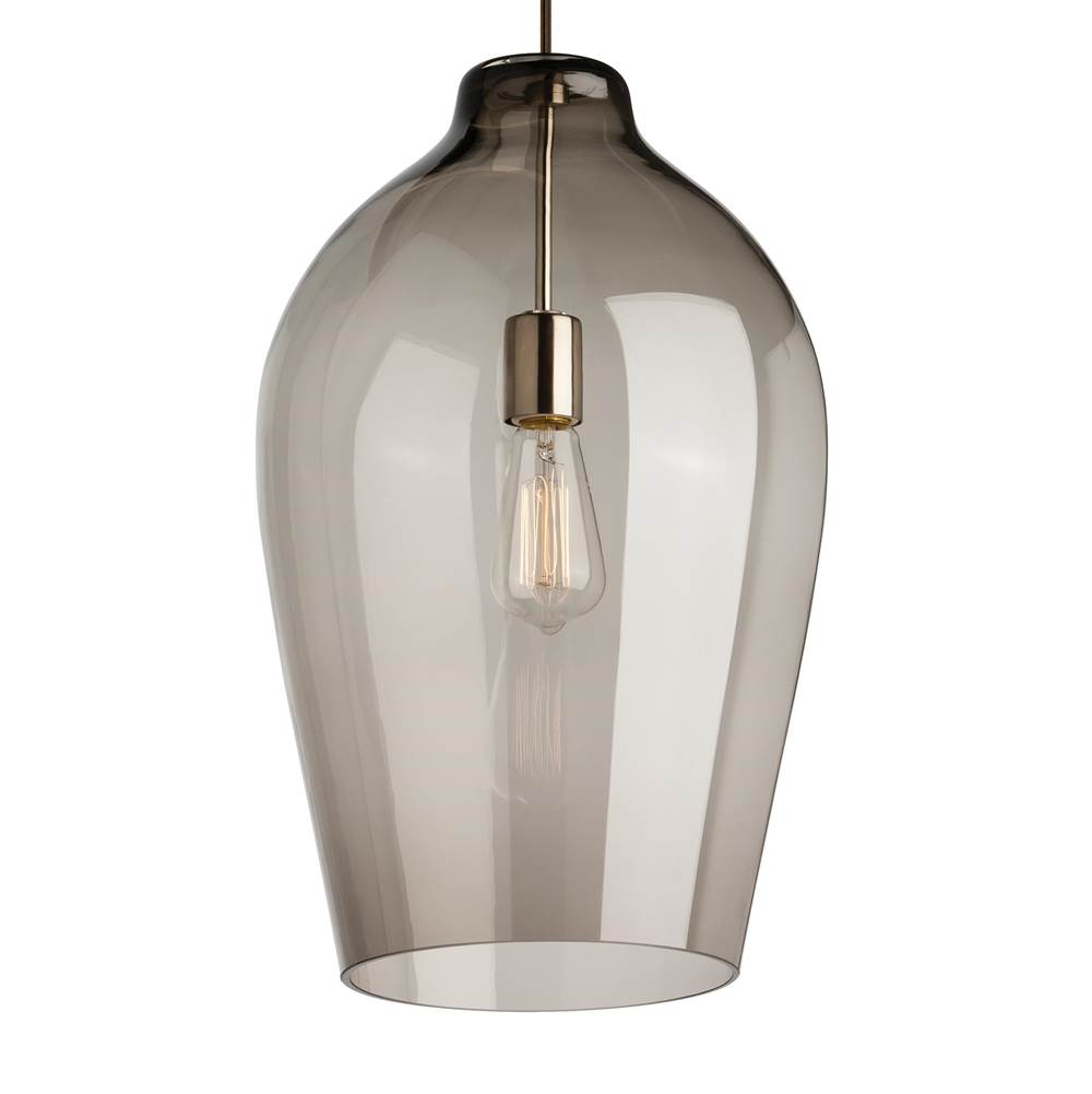 Tech Lighting Prescott Pendant