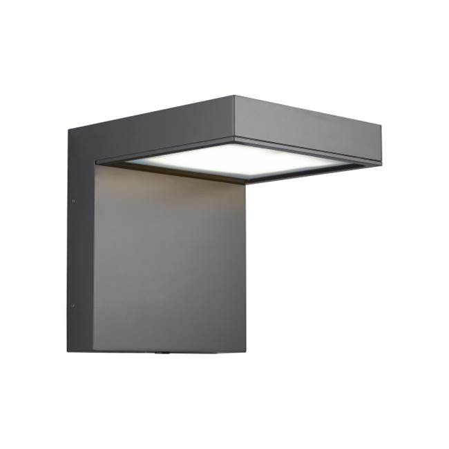 Tech Lighting Taag 10 Outdoor Wall
