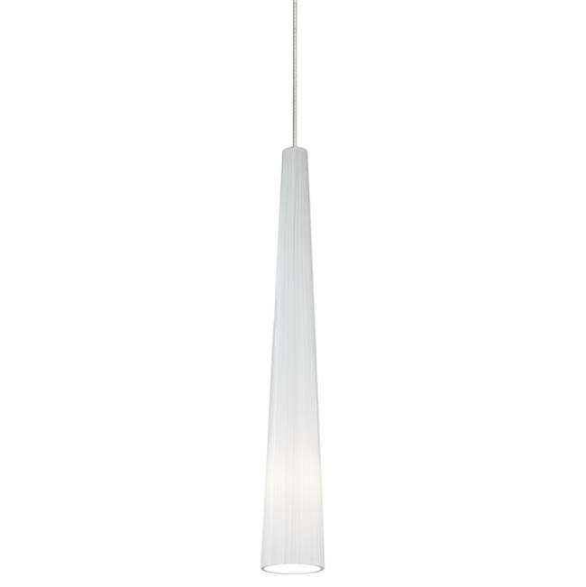 Tech Lighting Zenith Large Pendant